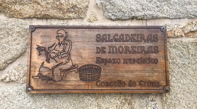 museo salgadeiras de moreiras