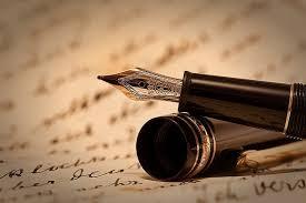 Cheap descriptive essay writers website uk